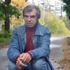 валерий к, 57, г.Зеленоград