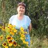 надежда, 59, г.Новоалтайск