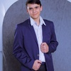 Артур, 18, г.Грязовец