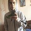 ♠️Акрам ♠️, 18, г.Свирск
