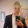 Николай, 25, г.Кулебаки