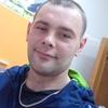 Иван Кунгурцев, 31, г.Лабытнанги
