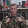 Андрей, 38, г.Истра