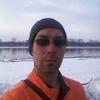Андрей Некрасов, 30, г.Благовещенск (Башкирия)