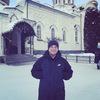 Рустам, 38, г.Елабуга
