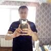 Ярослав, 28, г.Черкесск