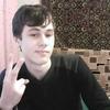 Владислав, 24, г.Перемышль