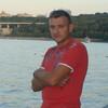 Виктор, 36, г.Истра