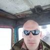 ALEKS Egorov, 35, г.Омск