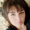 Татьяна, 32, г.Михайловское