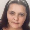 Лилия, 52, г.Темрюк