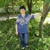 Жанна, 53, г.Гуково