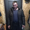 Сергей, 36, г.Калтан