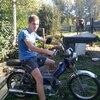 Александр, 18, г.Киселевск