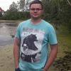 Олег, 24, г.Щучье