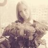 Валентина, 22, г.Колпашево