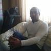 Huseyn, 46, г.Завитинск