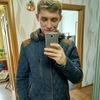 Дмитрий, 18, г.Междуреченск