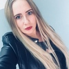 Ксения, 24, г.Курган