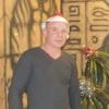Ваня, 33, г.Чебоксары