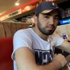 ислам, 26, г.Югорск