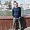 Дмитрий, 25, г.Георгиевск