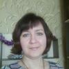 Ольга, 42, г.Тюмень