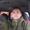 Петр, 49, г.Салехард