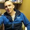 Виталий, 28, г.Пыть-Ях