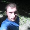Илья, 32, г.Прямицыно