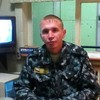 Александр, 33, г.Камышлов
