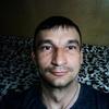 Важный, 36, г.Игарка