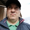 Юра, 48, г.Коркино