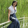 Марина, 54, г.Климовск
