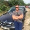 Aleks, 38, г.Выборг