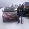 Владимир, 52, г.Тугулым