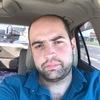 Илья, 31, г.Пушкино