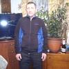 Дима Узун, 34, г.Таштагол