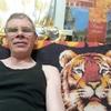 Андрей, 58, г.Новосибирск