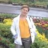 ирина, 39, г.Комсомольск-на-Амуре