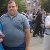 Артём, 26, г.Коркино