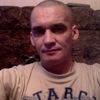 Олег, 40, г.Михайловск