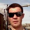 Ник., 41, г.Заиграево