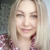 Елена, 36, г.Краснокаменск