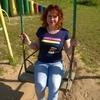 Наталья, 43, г.Бежецк