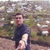 Evgen, 21, г.Кушва