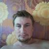 Антон, 33, г.Золотухино