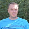 Сергей, 41, г.Калач-на-Дону