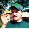 Dimamayski, 42, г.Зеленоград