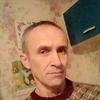 Алекс, 45, г.Минусинск